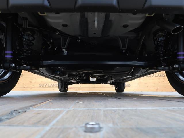 Gターボ ガラスルーフ スマートアシスト/オートハイビーム アダプティブクルーズコントロール コーナーセンサー ルーフレール LEDヘッド/フォグ 純正15AW シートヒーター 革巻きステアリング スマートキー(29枚目)