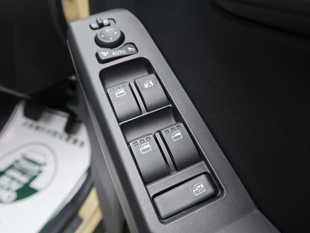 Gターボ ガラスルーフ スマートアシスト/オートハイビーム アダプティブクルーズコントロール コーナーセンサー ルーフレール LEDヘッド/フォグ 純正15AW シートヒーター 革巻きステアリング スマートキー(40枚目)