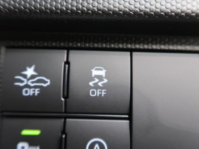 Gターボ ガラスルーフ スマートアシスト/オートハイビーム アダプティブクルーズコントロール コーナーセンサー ルーフレール LEDヘッド/フォグ 純正15AW シートヒーター 革巻きステアリング スマートキー(43枚目)
