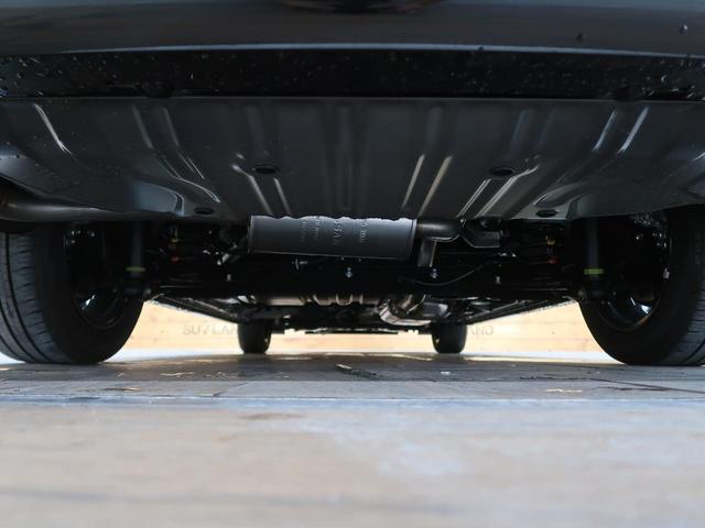 ハイウェイスターV 登録済未使用車 セーフティパックA プロパイロット 全周囲カメラ ハンズフリー両側電動ドア 全方位運転支援システム/衝突軽減 コーナーセンサー アダプティブLEDヘッド/フォグ 純正16AW 禁煙車(29枚目)