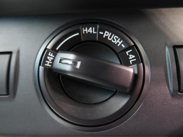 TX Lパッケージ 7人乗 純正SDナビ セーフティセンス レーダークルーズコントロール コーナーセンサー ルーフレール 黒革/パワーシート シートヒーター/ベンチレーション MKW18AW 禁煙車 LEDヘッド/フォグ(8枚目)