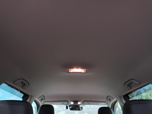 TX Lパッケージ 7人乗 純正SDナビ セーフティセンス レーダークルーズコントロール コーナーセンサー ルーフレール 黒革/パワーシート シートヒーター/ベンチレーション MKW18AW 禁煙車 LEDヘッド/フォグ(32枚目)