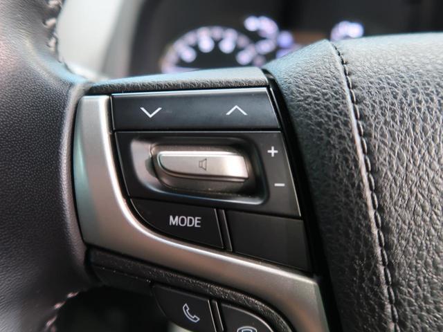 TX Lパッケージ 7人乗 純正SDナビ セーフティセンス レーダークルーズコントロール コーナーセンサー ルーフレール 黒革/パワーシート シートヒーター/ベンチレーション MKW18AW 禁煙車 LEDヘッド/フォグ(35枚目)