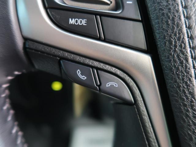 TX Lパッケージ 7人乗 純正SDナビ セーフティセンス レーダークルーズコントロール コーナーセンサー ルーフレール 黒革/パワーシート シートヒーター/ベンチレーション MKW18AW 禁煙車 LEDヘッド/フォグ(36枚目)