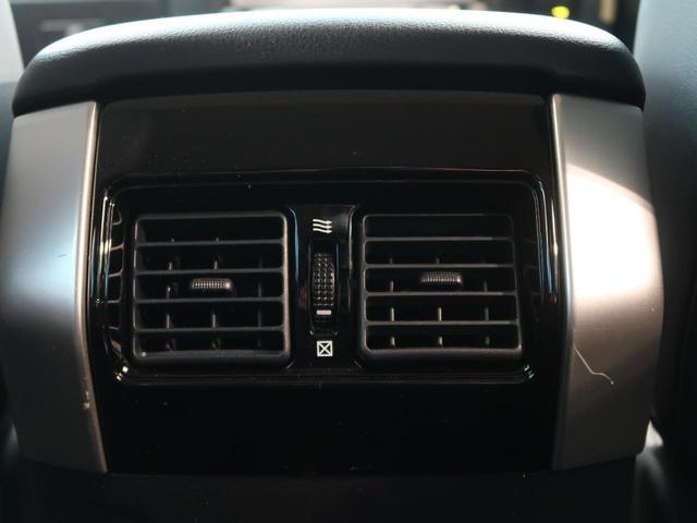 TX Lパッケージ 7人乗 純正SDナビ セーフティセンス レーダークルーズコントロール コーナーセンサー ルーフレール 黒革/パワーシート シートヒーター/ベンチレーション MKW18AW 禁煙車 LEDヘッド/フォグ(40枚目)