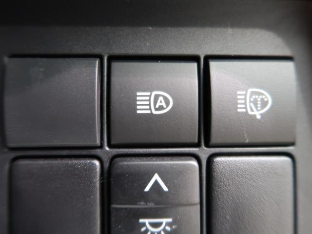 TX Lパッケージ 7人乗 純正SDナビ セーフティセンス レーダークルーズコントロール コーナーセンサー ルーフレール 黒革/パワーシート シートヒーター/ベンチレーション MKW18AW 禁煙車 LEDヘッド/フォグ(45枚目)