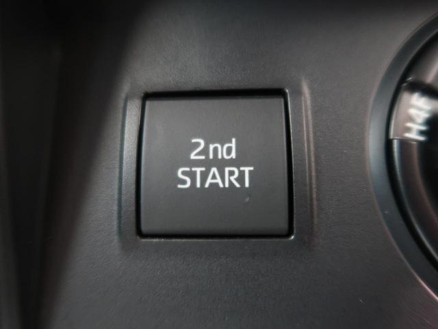 TX Lパッケージ 7人乗 純正SDナビ セーフティセンス レーダークルーズコントロール コーナーセンサー ルーフレール 黒革/パワーシート シートヒーター/ベンチレーション MKW18AW 禁煙車 LEDヘッド/フォグ(54枚目)