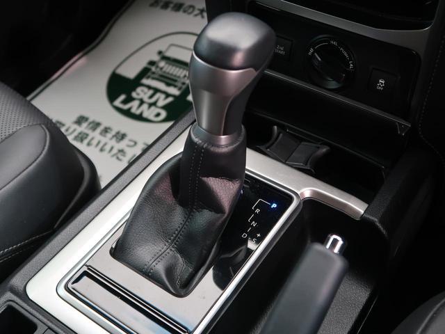 TX Lパッケージ 7人乗 純正SDナビ セーフティセンス レーダークルーズコントロール コーナーセンサー ルーフレール 黒革/パワーシート シートヒーター/ベンチレーション MKW18AW 禁煙車 LEDヘッド/フォグ(56枚目)