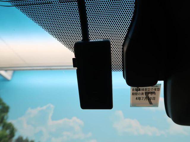 TX Lパッケージ 7人乗 純正SDナビ セーフティセンス レーダークルーズコントロール コーナーセンサー ルーフレール 黒革/パワーシート シートヒーター/ベンチレーション MKW18AW 禁煙車 LEDヘッド/フォグ(62枚目)