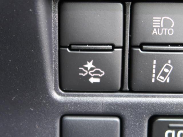 Gi プレミアムパッケージ ブラックテーラード セーフティセンス 衝突軽減ブレーキ/車線逸脱警報 両側電動スライドドア リアオートエアコン コーナーセンサー クルーズコントロール LEDヘッド/フォグ 純正15AW シートヒーター(5枚目)