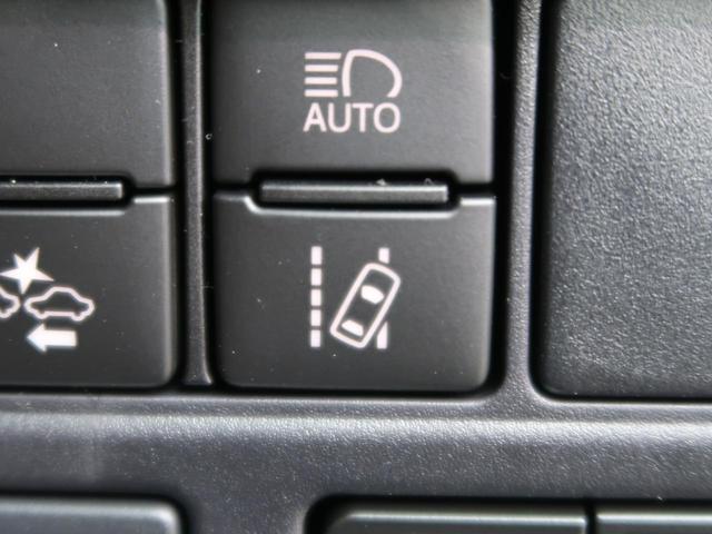 Gi プレミアムパッケージ ブラックテーラード セーフティセンス 衝突軽減ブレーキ/車線逸脱警報 両側電動スライドドア リアオートエアコン コーナーセンサー クルーズコントロール LEDヘッド/フォグ 純正15AW シートヒーター(6枚目)