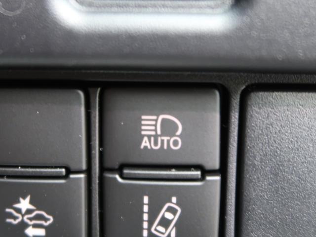 Gi プレミアムパッケージ ブラックテーラード セーフティセンス 衝突軽減ブレーキ/車線逸脱警報 両側電動スライドドア リアオートエアコン コーナーセンサー クルーズコントロール LEDヘッド/フォグ 純正15AW シートヒーター(8枚目)