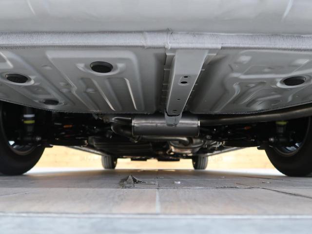 Gi プレミアムパッケージ ブラックテーラード セーフティセンス 衝突軽減ブレーキ/車線逸脱警報 両側電動スライドドア リアオートエアコン コーナーセンサー クルーズコントロール LEDヘッド/フォグ 純正15AW シートヒーター(31枚目)