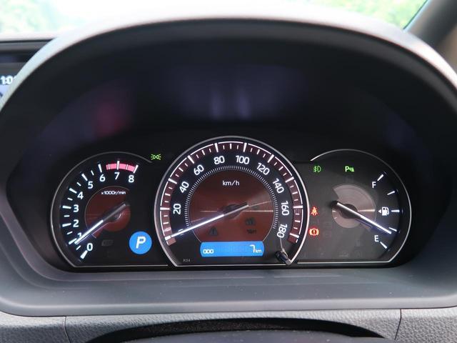 Gi プレミアムパッケージ ブラックテーラード セーフティセンス 衝突軽減ブレーキ/車線逸脱警報 両側電動スライドドア リアオートエアコン コーナーセンサー クルーズコントロール LEDヘッド/フォグ 純正15AW シートヒーター(33枚目)
