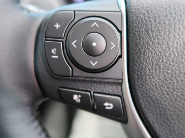 Gi プレミアムパッケージ ブラックテーラード セーフティセンス 衝突軽減ブレーキ/車線逸脱警報 両側電動スライドドア リアオートエアコン コーナーセンサー クルーズコントロール LEDヘッド/フォグ 純正15AW シートヒーター(35枚目)