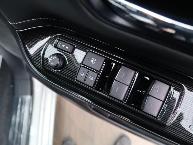 Gi プレミアムパッケージ ブラックテーラード セーフティセンス 衝突軽減ブレーキ/車線逸脱警報 両側電動スライドドア リアオートエアコン コーナーセンサー クルーズコントロール LEDヘッド/フォグ 純正15AW シートヒーター(44枚目)