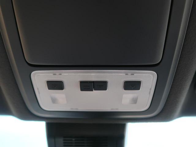 Gi プレミアムパッケージ ブラックテーラード セーフティセンス 衝突軽減ブレーキ/車線逸脱警報 両側電動スライドドア リアオートエアコン コーナーセンサー クルーズコントロール LEDヘッド/フォグ 純正15AW シートヒーター(54枚目)