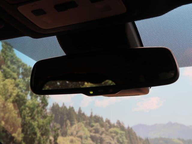 Gi プレミアムパッケージ ブラックテーラード セーフティセンス 衝突軽減ブレーキ/車線逸脱警報 両側電動スライドドア リアオートエアコン コーナーセンサー クルーズコントロール LEDヘッド/フォグ 純正15AW シートヒーター(55枚目)