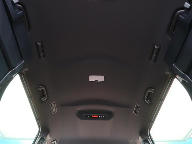 Gi プレミアムパッケージ ブラックテーラード セーフティセンス 衝突軽減ブレーキ/車線逸脱警報 両側電動スライドドア リアオートエアコン コーナーセンサー クルーズコントロール LEDヘッド/フォグ 純正15AW シートヒーター(58枚目)
