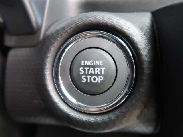 Jスタイル 2トーンカラー セーフティサポート 衝突軽減ブレーキ/誤発進抑制 コーナーセンサー シートヒーター LEDヘッド/フォグ 純正15AW オートライト アイドリングストップ オートエアコン スマートキー(10枚目)
