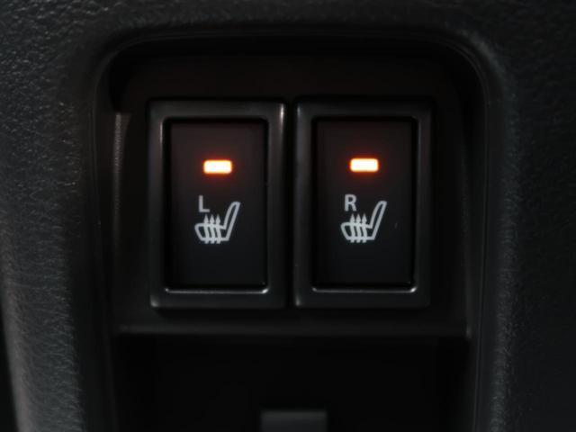 Jスタイル 2トーンカラー セーフティサポート 衝突軽減ブレーキ/誤発進抑制 コーナーセンサー シートヒーター LEDヘッド/フォグ 純正15AW オートライト アイドリングストップ オートエアコン スマートキー(11枚目)