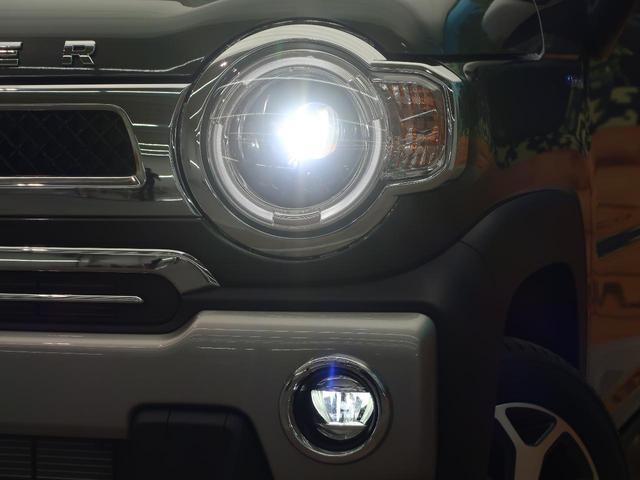Jスタイル 2トーンカラー セーフティサポート 衝突軽減ブレーキ/誤発進抑制 コーナーセンサー シートヒーター LEDヘッド/フォグ 純正15AW オートライト アイドリングストップ オートエアコン スマートキー(15枚目)