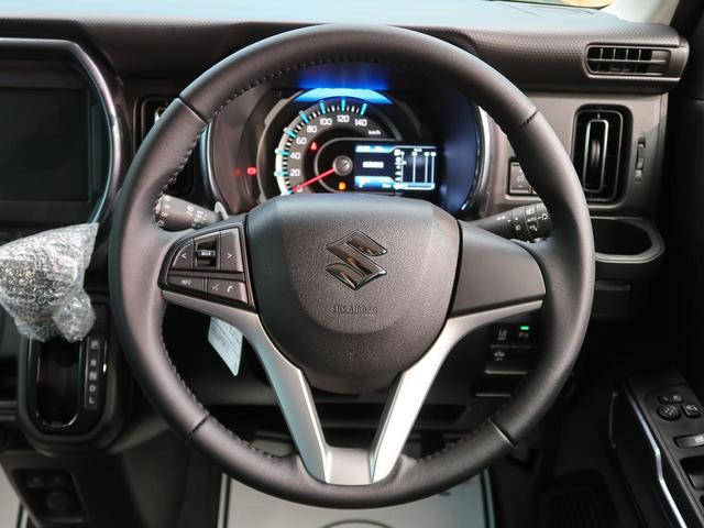 Jスタイル 2トーンカラー セーフティサポート 衝突軽減ブレーキ/誤発進抑制 コーナーセンサー シートヒーター LEDヘッド/フォグ 純正15AW オートライト アイドリングストップ オートエアコン スマートキー(21枚目)