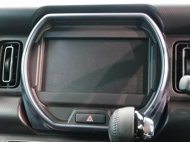 Jスタイル 2トーンカラー セーフティサポート 衝突軽減ブレーキ/誤発進抑制 コーナーセンサー シートヒーター LEDヘッド/フォグ 純正15AW オートライト アイドリングストップ オートエアコン スマートキー(23枚目)