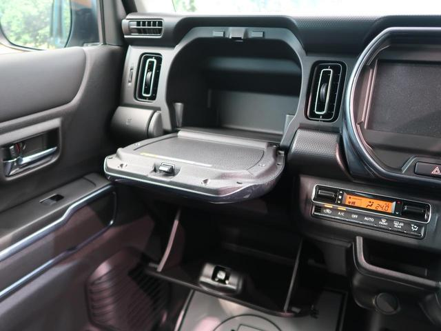 Jスタイル 2トーンカラー セーフティサポート 衝突軽減ブレーキ/誤発進抑制 コーナーセンサー シートヒーター LEDヘッド/フォグ 純正15AW オートライト アイドリングストップ オートエアコン スマートキー(27枚目)