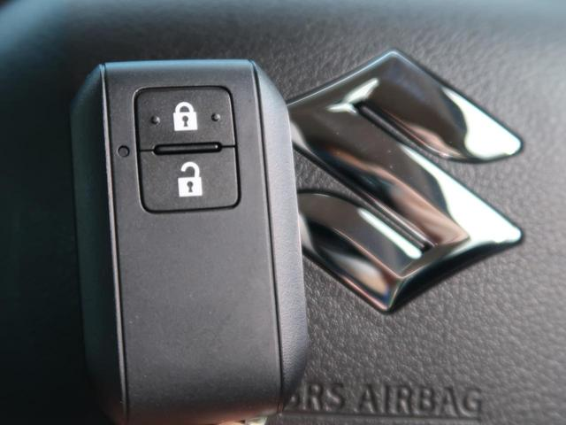 Jスタイル 2トーンカラー セーフティサポート 衝突軽減ブレーキ/誤発進抑制 コーナーセンサー シートヒーター LEDヘッド/フォグ 純正15AW オートライト アイドリングストップ オートエアコン スマートキー(29枚目)