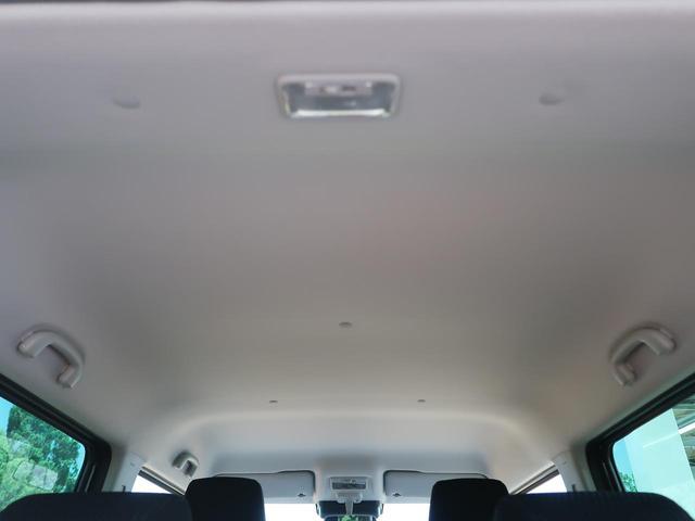 Jスタイル 2トーンカラー セーフティサポート 衝突軽減ブレーキ/誤発進抑制 コーナーセンサー シートヒーター LEDヘッド/フォグ 純正15AW オートライト アイドリングストップ オートエアコン スマートキー(31枚目)