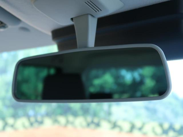 Jスタイル 2トーンカラー セーフティサポート 衝突軽減ブレーキ/誤発進抑制 コーナーセンサー シートヒーター LEDヘッド/フォグ 純正15AW オートライト アイドリングストップ オートエアコン スマートキー(33枚目)