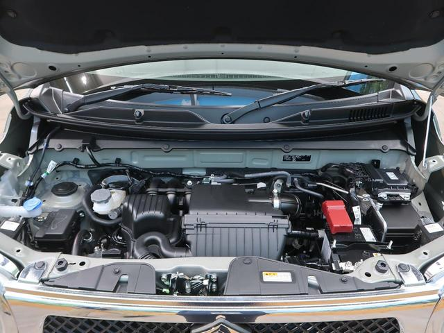 Jスタイル 2トーンカラー セーフティサポート 衝突軽減ブレーキ/誤発進抑制 コーナーセンサー シートヒーター LEDヘッド/フォグ 純正15AW オートライト アイドリングストップ オートエアコン スマートキー(44枚目)