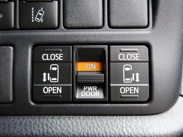 ZS 煌 BIGX9型ナビ 天吊モニター セーフティセンス 7人乗り 両側電動ドア リアオートエアコン 衝突軽減ブレーキ/車線逸脱警報 クルーズコントロール 純正16AW 禁煙車 LEDヘッド/オートライト(9枚目)
