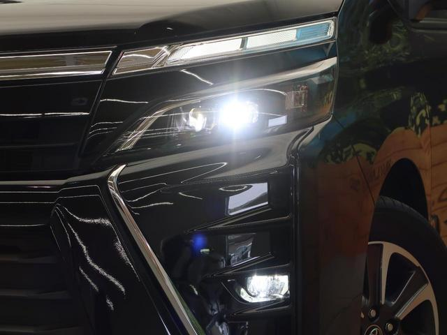ZS 煌 BIGX9型ナビ 天吊モニター セーフティセンス 7人乗り 両側電動ドア リアオートエアコン 衝突軽減ブレーキ/車線逸脱警報 クルーズコントロール 純正16AW 禁煙車 LEDヘッド/オートライト(13枚目)