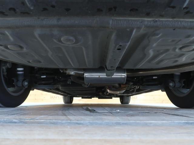 ZS 煌 BIGX9型ナビ 天吊モニター セーフティセンス 7人乗り 両側電動ドア リアオートエアコン 衝突軽減ブレーキ/車線逸脱警報 クルーズコントロール 純正16AW 禁煙車 LEDヘッド/オートライト(30枚目)