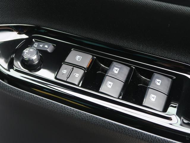 ZS 煌 BIGX9型ナビ 天吊モニター セーフティセンス 7人乗り 両側電動ドア リアオートエアコン 衝突軽減ブレーキ/車線逸脱警報 クルーズコントロール 純正16AW 禁煙車 LEDヘッド/オートライト(36枚目)