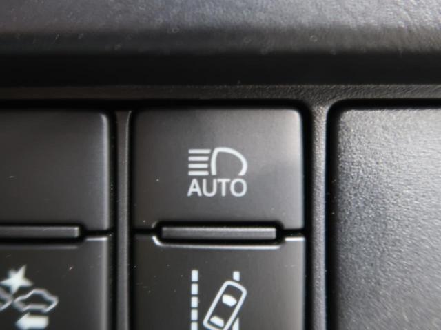 ZS 煌 BIGX9型ナビ 天吊モニター セーフティセンス 7人乗り 両側電動ドア リアオートエアコン 衝突軽減ブレーキ/車線逸脱警報 クルーズコントロール 純正16AW 禁煙車 LEDヘッド/オートライト(40枚目)