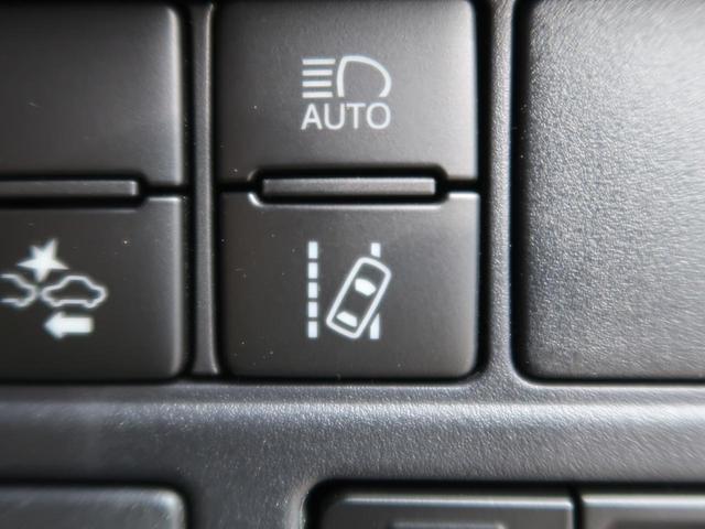 ZS 煌 BIGX9型ナビ 天吊モニター セーフティセンス 7人乗り 両側電動ドア リアオートエアコン 衝突軽減ブレーキ/車線逸脱警報 クルーズコントロール 純正16AW 禁煙車 LEDヘッド/オートライト(42枚目)