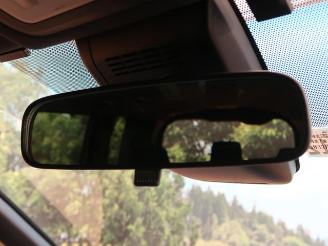 ZS 煌 BIGX9型ナビ 天吊モニター セーフティセンス 7人乗り 両側電動ドア リアオートエアコン 衝突軽減ブレーキ/車線逸脱警報 クルーズコントロール 純正16AW 禁煙車 LEDヘッド/オートライト(50枚目)