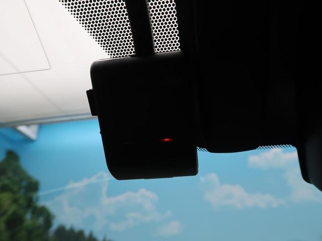 ハイブリッドG 純正9型ナビ ハンズフリーパワーバックドア セーフティセンス/レーダークルーズ ブラインドスポットモニター コーナーセンサー/誤発進抑制 寒冷地仕様 ルーフレール LEDヘッド/フォグ 純正18AW(24枚目)