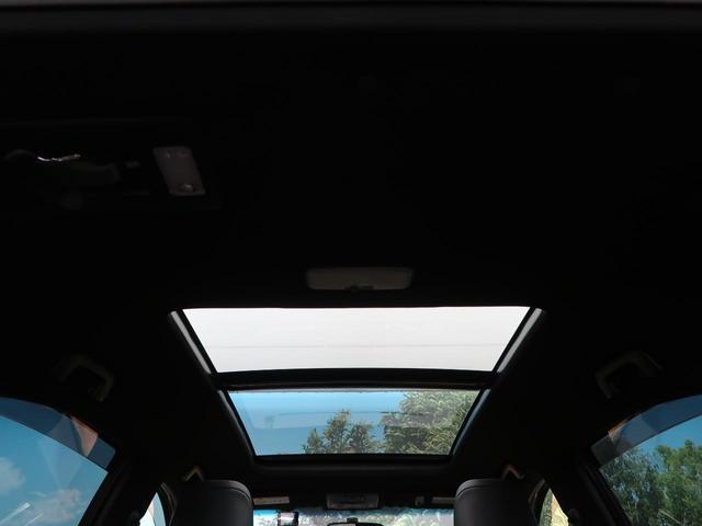 エレガンス サンルーフ サイバーナビ フルセグTV バックカメラ ハーフレザー 1オーナー 禁煙車 ドラレコ LEDヘッド/フォグ スマートキー 純正17AW ステアリングスイッチ ビルトインETC(33枚目)