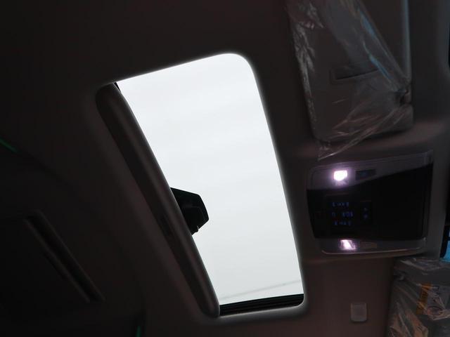 2.5Z Gエディション サンルーフ 純正10型ナビ 天吊モニター 3眼LEDヘッド/シーケンシャルターンランプ 両側電動ドア/パワーバックドア セーフティセンス/レーダークルーズ 禁煙車 コーナーセンサー シートエアコン(6枚目)