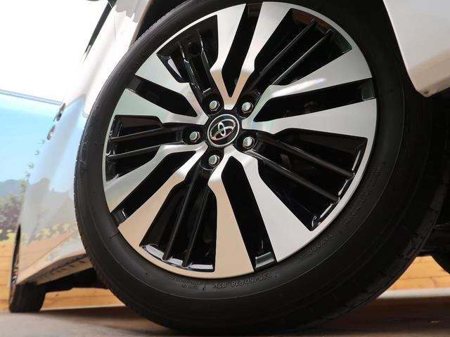 2.5Z Gエディション サンルーフ 純正10型ナビ 天吊モニター 3眼LEDヘッド/シーケンシャルターンランプ 両側電動ドア/パワーバックドア セーフティセンス/レーダークルーズ 禁煙車 コーナーセンサー シートエアコン(17枚目)