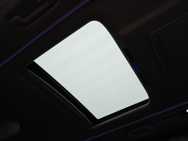 2.5Z Gエディション サンルーフ 純正10型ナビ 天吊モニター 3眼LEDヘッド/シーケンシャルターンランプ 両側電動ドア/パワーバックドア セーフティセンス/レーダークルーズ 禁煙車 コーナーセンサー シートエアコン(25枚目)