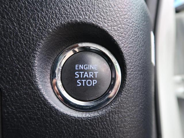 2.5Z Gエディション サンルーフ 純正10型ナビ 天吊モニター 3眼LEDヘッド/シーケンシャルターンランプ 両側電動ドア/パワーバックドア セーフティセンス/レーダークルーズ 禁煙車 コーナーセンサー シートエアコン(29枚目)