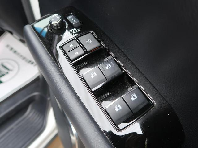 2.5Z Gエディション サンルーフ 純正10型ナビ 天吊モニター 3眼LEDヘッド/シーケンシャルターンランプ 両側電動ドア/パワーバックドア セーフティセンス/レーダークルーズ 禁煙車 コーナーセンサー シートエアコン(33枚目)