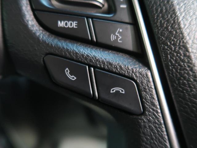 2.5Z Gエディション サンルーフ 純正10型ナビ 天吊モニター 3眼LEDヘッド/シーケンシャルターンランプ 両側電動ドア/パワーバックドア セーフティセンス/レーダークルーズ 禁煙車 コーナーセンサー シートエアコン(52枚目)