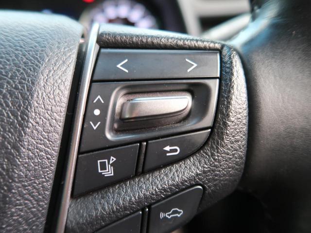 2.5Z Gエディション サンルーフ 純正10型ナビ 天吊モニター 3眼LEDヘッド/シーケンシャルターンランプ 両側電動ドア/パワーバックドア セーフティセンス/レーダークルーズ 禁煙車 コーナーセンサー シートエアコン(55枚目)