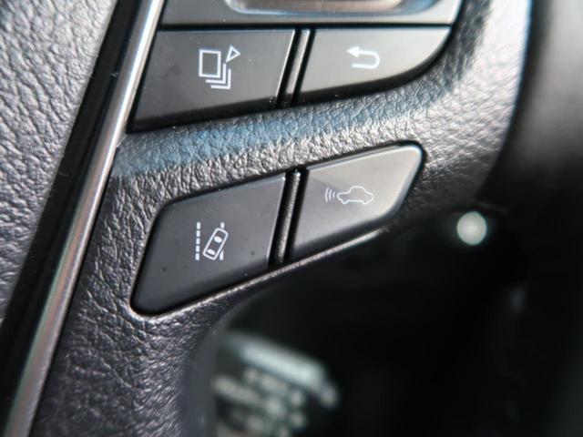 2.5Z Gエディション サンルーフ 純正10型ナビ 天吊モニター 3眼LEDヘッド/シーケンシャルターンランプ 両側電動ドア/パワーバックドア セーフティセンス/レーダークルーズ 禁煙車 コーナーセンサー シートエアコン(56枚目)